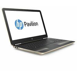 HP Prijenosno računalo Pavilion 15-au103nm, Z5D48EA