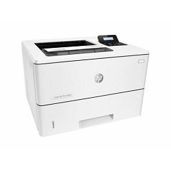 PRN MLJ HP M501n