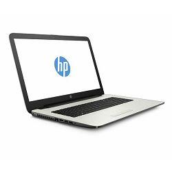 HP Prijenosno računalo 17-y007nm, 1BV20EA