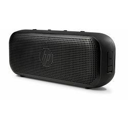 HP zvučnici za prijenosno računalo, X0N08AA