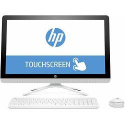 PC AiO HP 24-g031ny, 1ED50EA