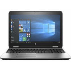 HP Prijenosno računalo ProBook 650 G3, Z2W48EA