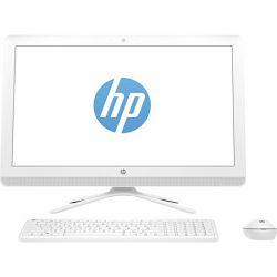 PC AiO HP 24-g052ny, 1ED53EA