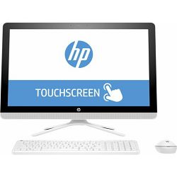 PC AiO HP 24-g051ny, 1ED52EA