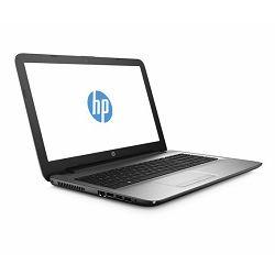 HP Prijenosno računalo 250 G5 Z3A07ES