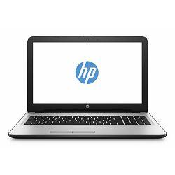HP Prijenosno računalo 15-ay020nm, Z9C70EA