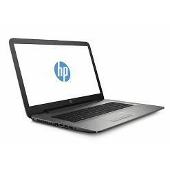 HP Prijenosno računalo 17-x020nm, Z9C84EA