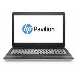 HP Prijenosno računalo Pavilion Gaming 15-bc212nm, 1NC26EA