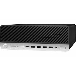 PC HP 600PD G3 SFF, 1HK45EA