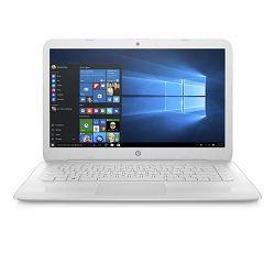 HP Prijenosno računalo Stream 14-ax001nm, 1NA91EA