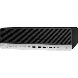 PC HP 800ED G3 SFF, 1FU42AW