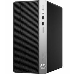 PC HP 400PD G4 MT, 1EY27EA