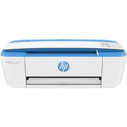 PRN MFP HP Deskjet Ink Advantage 3787