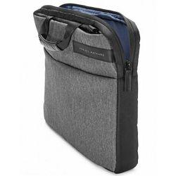 HP torba za prijenosno računalo, L6V68AA
