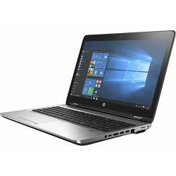 HP Prijenosno računalo ProBook 650 G3, Z2W52EA