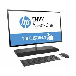 PC AiO HP ENVY 27-b102ny, 1NG75EA