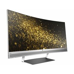 MON 34 HP Envy CURVED, W3T65AA