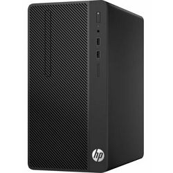 PC HP 290 G1 MT, 1QN39EA