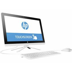 PC AiO HP TOUCH 22-b009ny, 1EF35EA