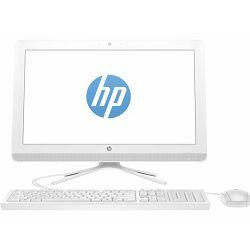 PC AiO HP 22-b001ny, X0W35EA