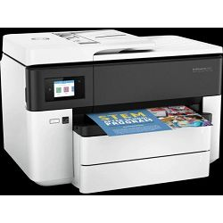 PRN MFP HP OJ 7730 Wide A3