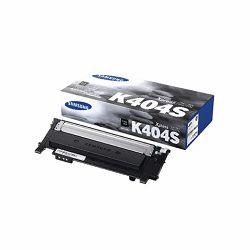 SUP TON HP CLT-K404S/ELS  SU100A