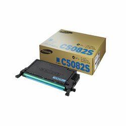 Samsung toner CLT-C5082S/ELS