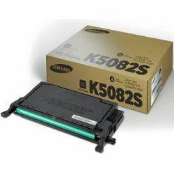 Samsung toner CLT-K5082S/ELS