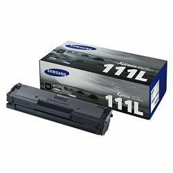SUP TON HP MLT-D111L/ELS SU799A