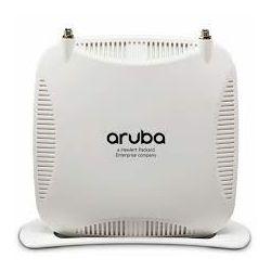 Aruba pristupna točka RAP-108 Inst. 2x2:2 11n NO ANT. JW264A