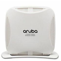 Aruba pristupna točka RAP-109 Inst. 2x2:2 11n INT ANT. JW270
