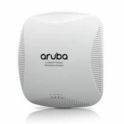 Aruba pristupna točka AP-103H 802.11n 2x2:2 INT ANT JW270A