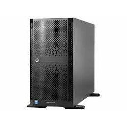 HPE ML350 Gen9 E5-2620v4 16GB SFF Svr R