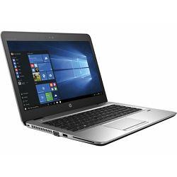 HP Prijenosno računalo Elitebook 840 G4, Z2V48EA