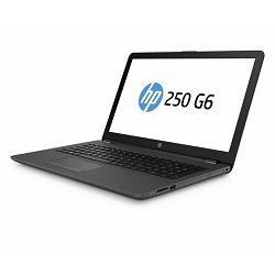 HP Prijenosno računalo 250 G6 1WY08EA