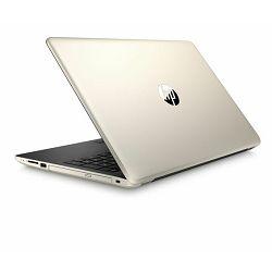 HP Prijenosno računalo 15-bs034nm, 2KE66EA
