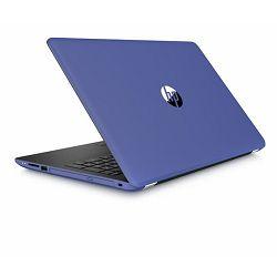 HP Prijenosno računalo 15-bs041nm, 2KE73EA