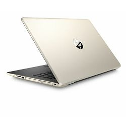HP Prijenosno računalo 17-bs008nm, 2KF02EA