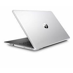 HP Prijenosno računalo 17-bs010nm, 2KF04EA