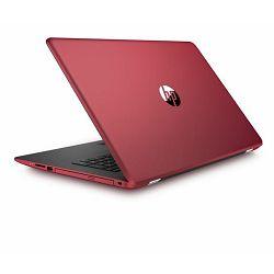 HP Prijenosno računalo 17-bs011nm, 2KF05EA