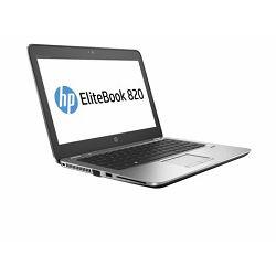 HP Prijenosno računalo Elitebook 820, Z2V91EA