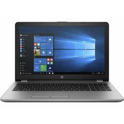 HP Prijenosno računalo 250 G6 2SX65EA