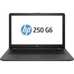 HP Prijenosno računalo 250 G6 2SX59EA
