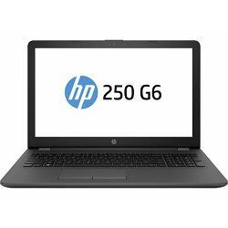 HP Prijenosno računalo 250 G6 2SX72EA