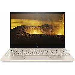 HP prijenosno računalo ENVY 13-ad013nn, 2NQ56EA