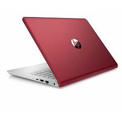 HP Prijenosno računalo Pavilion 14-bk010nm, 2QF23EA