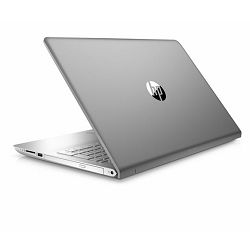 HP Prijenosno računalo Pavilion 15-cc004nm, 2CR81EA