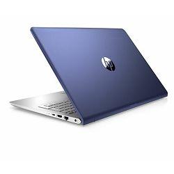 HP Prijenosno računalo Pavilion 15-cc513nm, 2QD65EA
