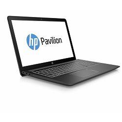 HP Prijenosno računalo Pavilion 15-cb014nm, 2QD56EA