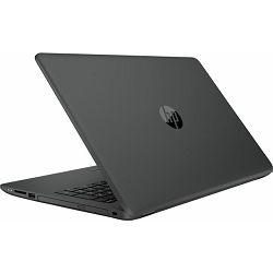 HP Prijenosno računalo 250 G6 2XY31ES